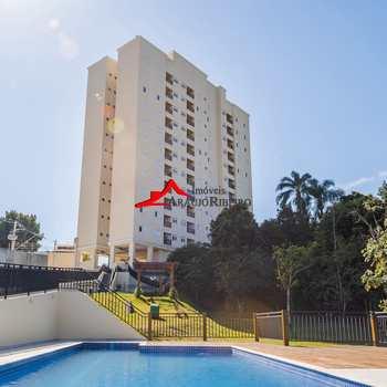 Empreendimento, código 38 em Taubaté, no bairro Parque Senhor do Bonfim