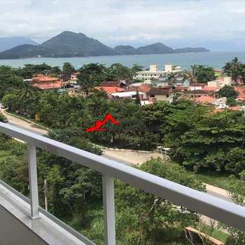 Empreendimento, código 35 em Ubatuba, no bairro Praia das Toninhas