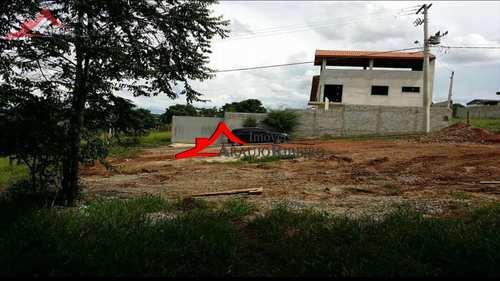 Terreno, código 7198 em Taubaté, bairro Barreiro