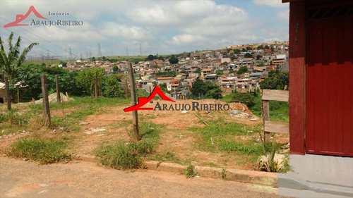 Terreno, código 7151 em Taubaté, bairro São Gonçalo
