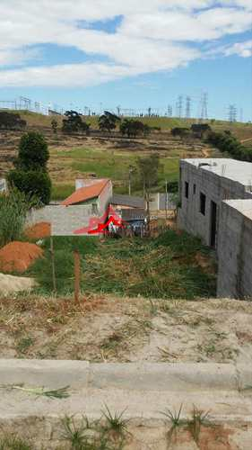 Terreno, código 7076 em Taubaté, bairro São Gonçalo