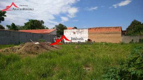 Terreno, código 7068 em Tremembé, bairro Chácara das Rosas