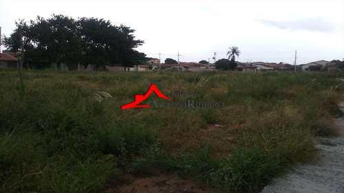 Terreno, código 7009 em Taubaté, bairro Parque Urupês