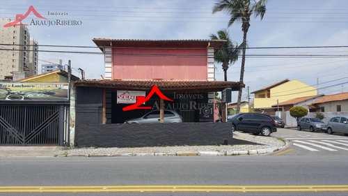 Loja, código 6094 em Taubaté, bairro Vila São Geraldo