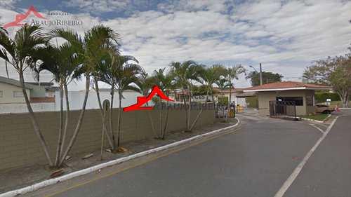 Sobrado de Condomínio, código 1574 em Taubaté, bairro Parque Esperança