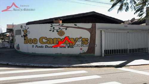 Casa, código 1429 em Taubaté, bairro Jardim Independência