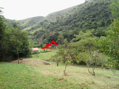 Chácara, código 60144 em Tremembé, bairro Mato Dentro