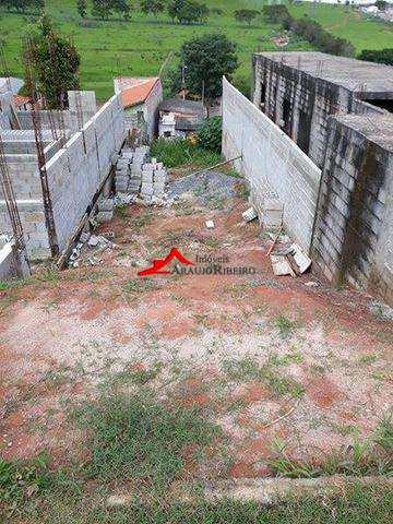 Terreno, código 60157 em Taubaté, bairro São Gonçalo
