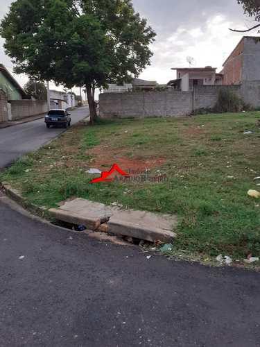 Terreno, código 60326 em Taubaté, bairro São Gonçalo
