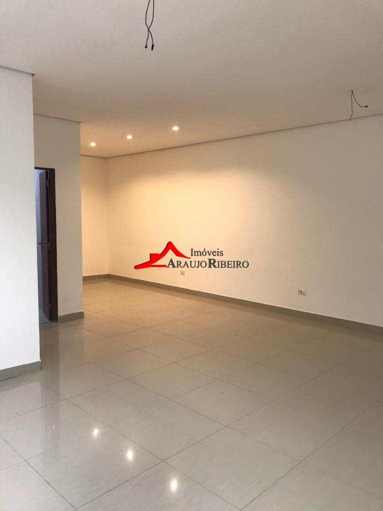 Sala Comercial em Taubaté, no bairro Parque Senhor do Bonfim