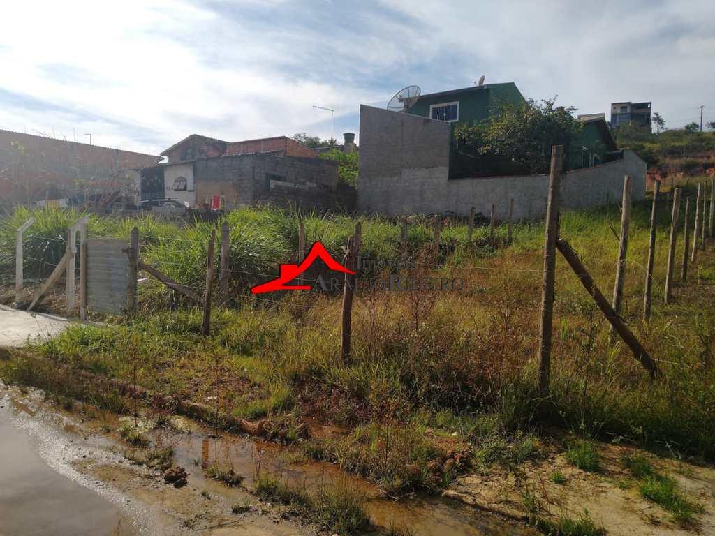 Terreno em Taubaté, no bairro Residencial Estoril