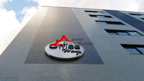 Sala Comercial, código 60589 em Taubaté, bairro Centro