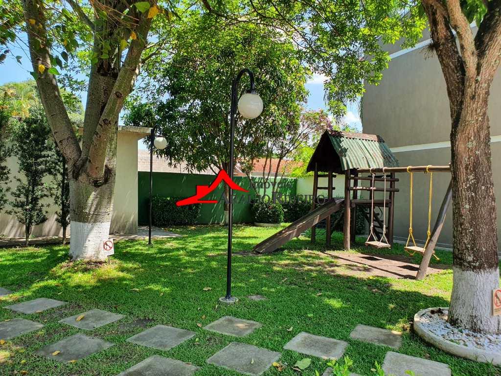 Casa em Tremembé, no bairro Areão