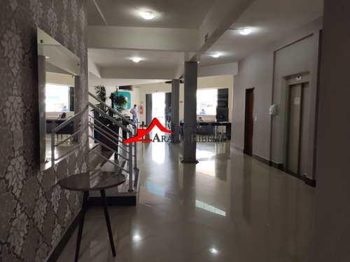 Sala Comercial, código 60617 em Taubaté, bairro Vila Costa