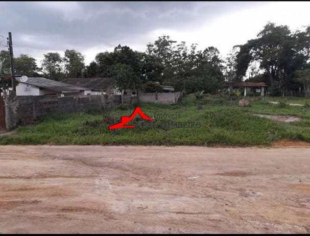 Terreno em Tremembé, no bairro Jardim Maracaibo