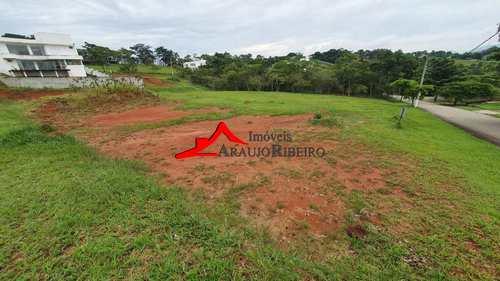 Terreno, código 60655 em Taubaté, bairro Chácara São Félix