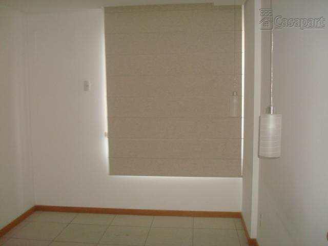 Apartamento em Campo Grande, no bairro Mata do Jacinto