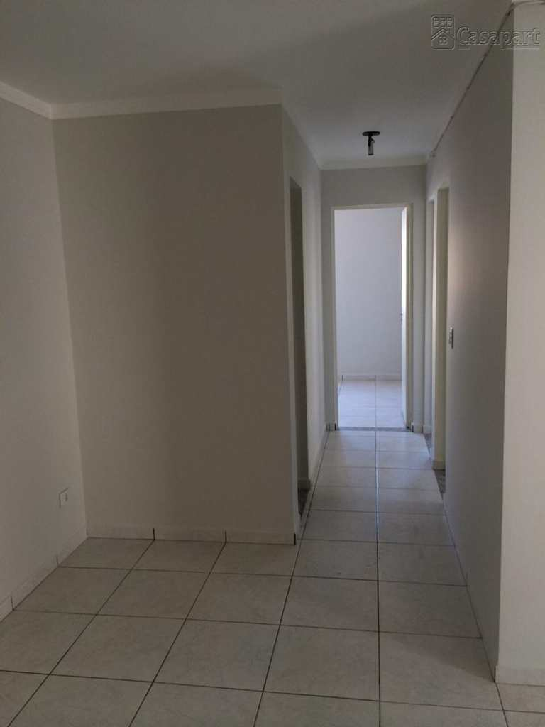 Apartamento em Campo Grande, no bairro Jardim Veraneio