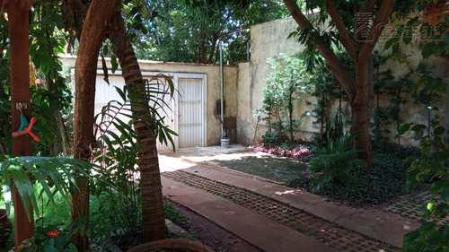 Kitnet, código 796 em Campo Grande, bairro Jardim dos Estados