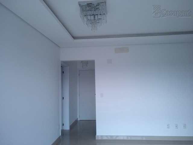 Apartamento em Campo Grande, no bairro Vivendas do Bosque
