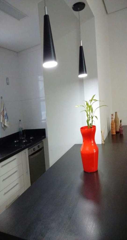 Apartamento em São Paulo, no bairro Jardim Pereira Leite
