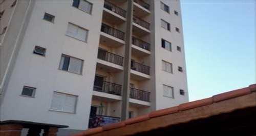 Apartamento, código 2716 em São Paulo, bairro Sítio do Mandaqui