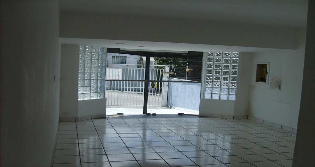 Casa Comercial em São Paulo, no bairro Água Fria