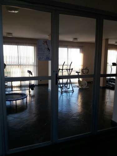 Apartamento, código 3018 em São Paulo, bairro Sítio do Mandaqui