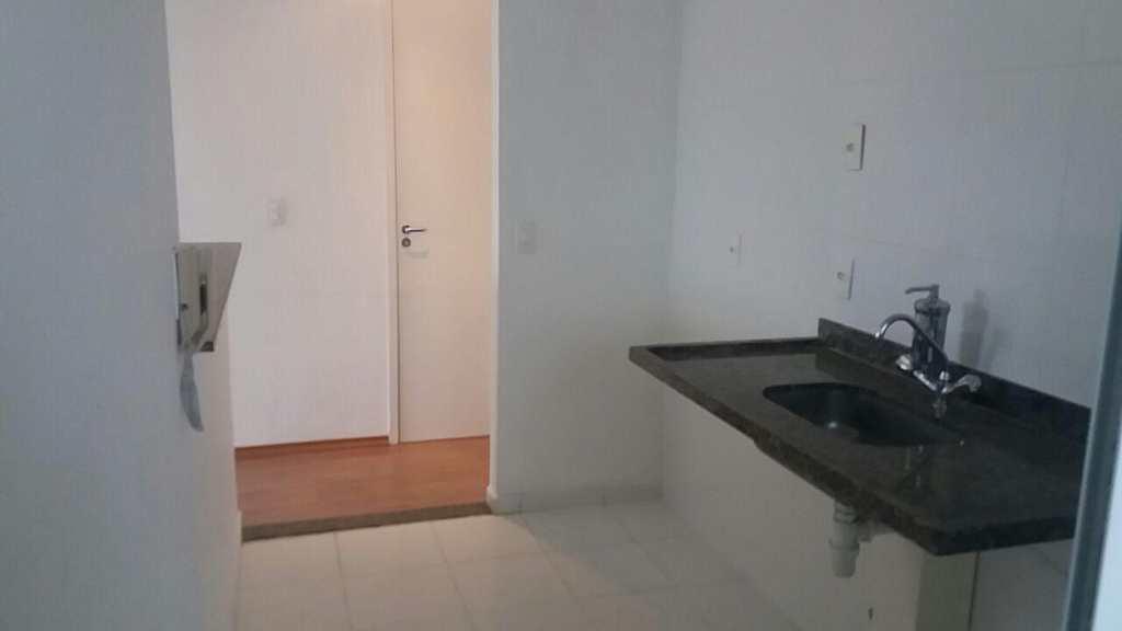 Apartamento em São Paulo, no bairro Parada Inglesa