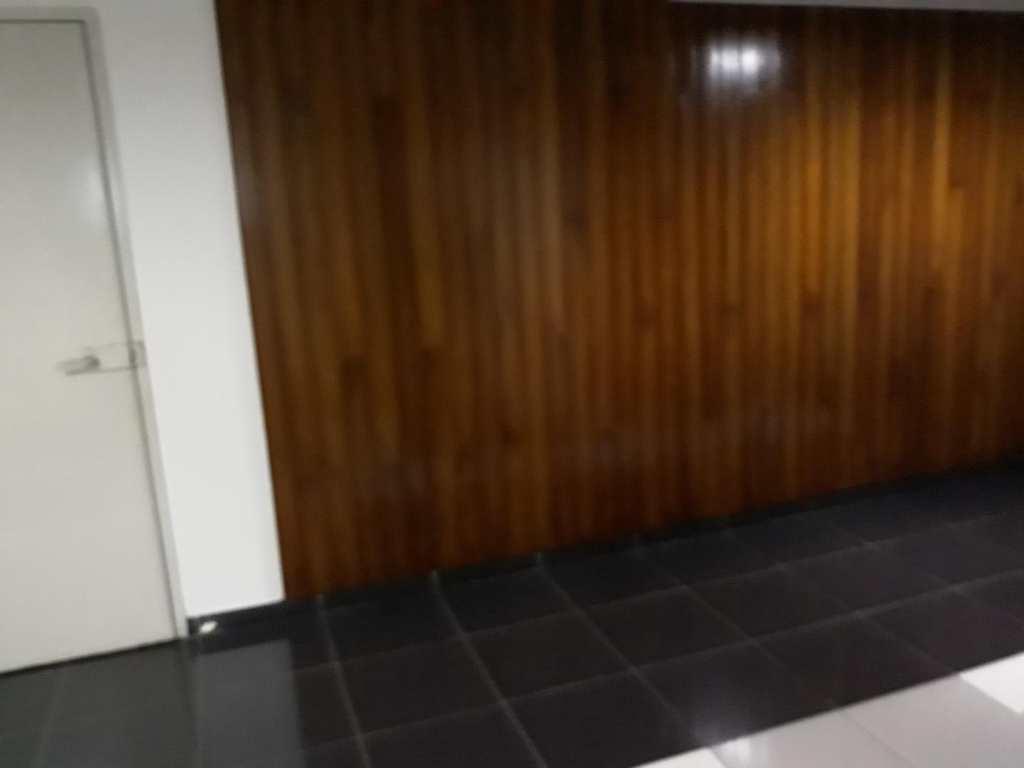 Apartamento em São Paulo, bairro Parque Mandaqui