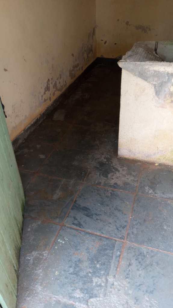 Chácara em São Roque, no bairro Jardim Ponta-Porã (Mailasqui)