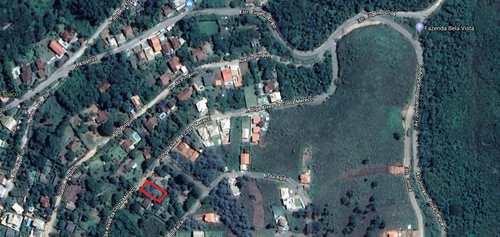 Terreno, código 275 em Nova Friburgo, bairro Fazenda Bela Vista