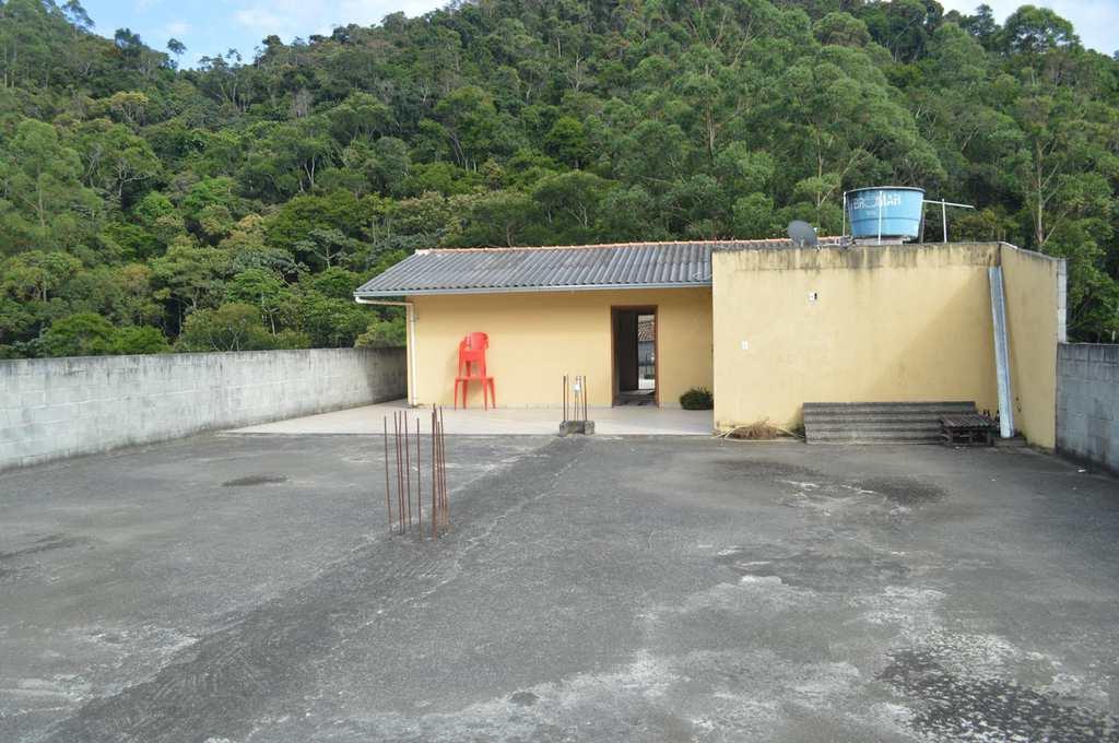 Galpão Industrial em Nova Friburgo, no bairro Campo do Coelho