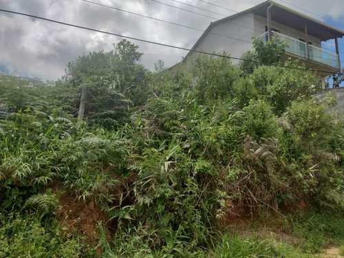 Terreno, código 374 em Nova Friburgo, bairro Varginha