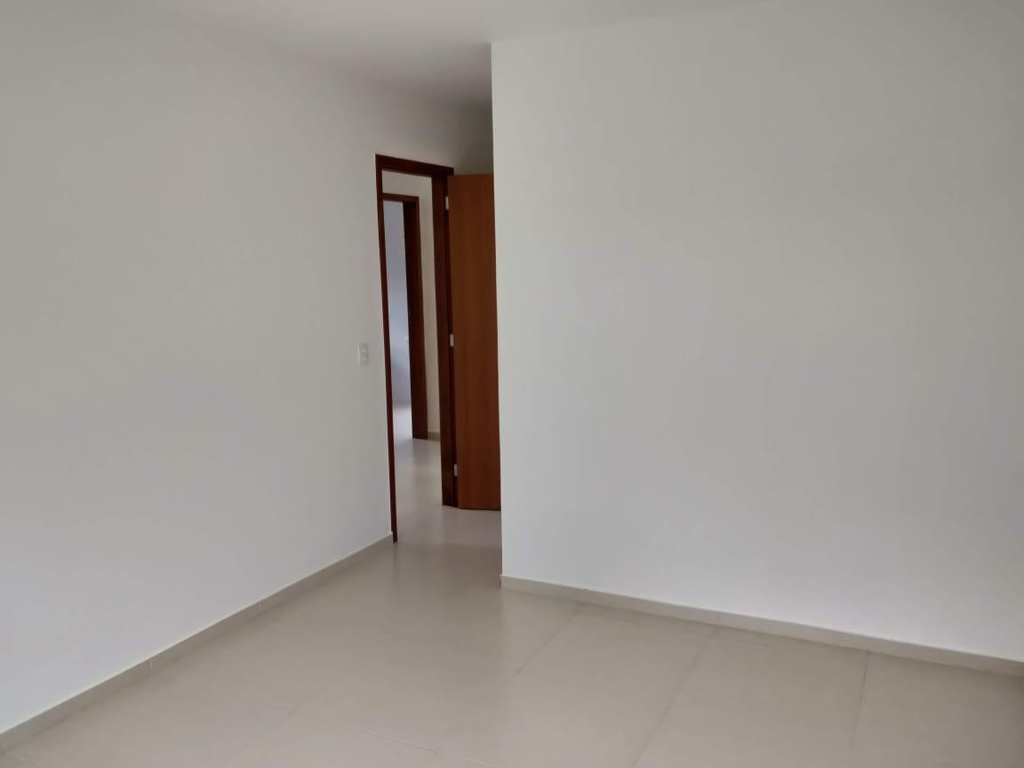 Casa de Condomínio em Nova Friburgo, no bairro Sítio São Luiz