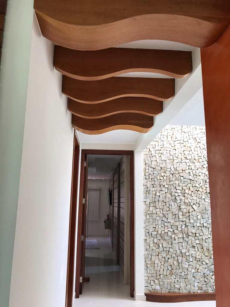 Casa em Nova Friburgo, no bairro Cônego