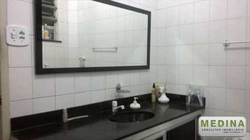 Apartamento, código 118 em Niterói, bairro Icaraí