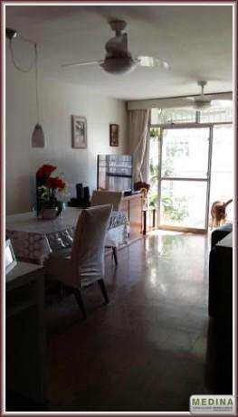 Apartamento, código 168 em Niterói, bairro Icaraí