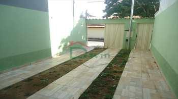 Casa, código 181 em São João Del Rei, bairro Nascente do Sol (Colônia do Marçal)