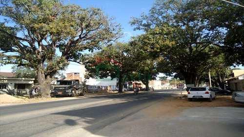 Terreno, código 169 em São João Del Rei, bairro Colônia do Marçal