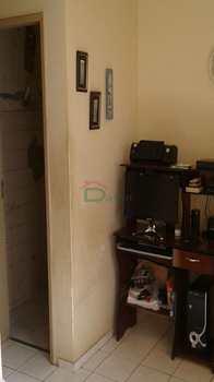 Casa, código 154 em São João Del Rei, bairro Residencial Girassol
