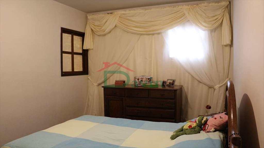 Apartamento em São João Del Rei, bairro Vila Maria (Bonfim)