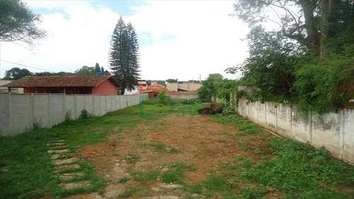Terreno, código 71 em São João Del Rei, bairro Colônia do Marçal