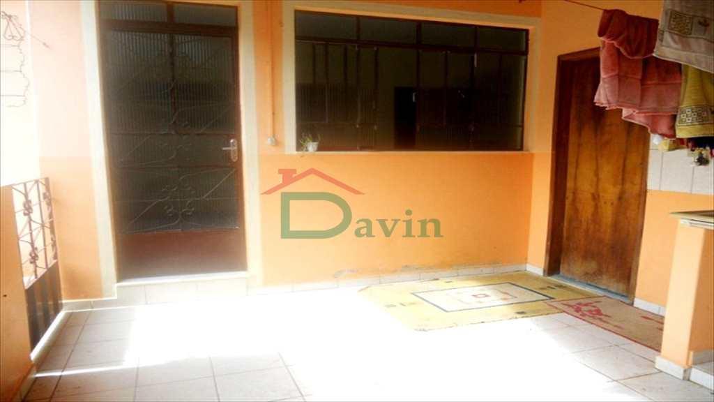Casa em Tiradentes, no bairro Elvas