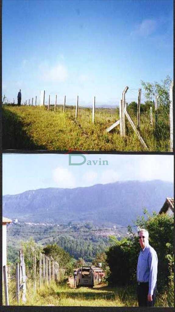 Terreno em Tiradentes, no bairro Alto da Torre