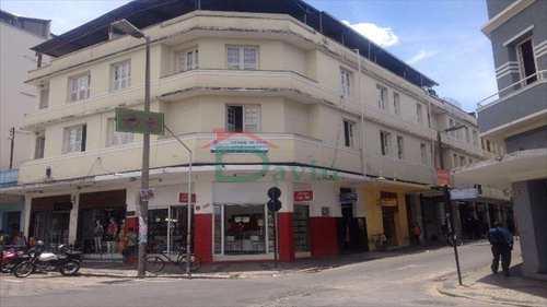 Casa, código 118 em São João Del Rei, bairro Centro