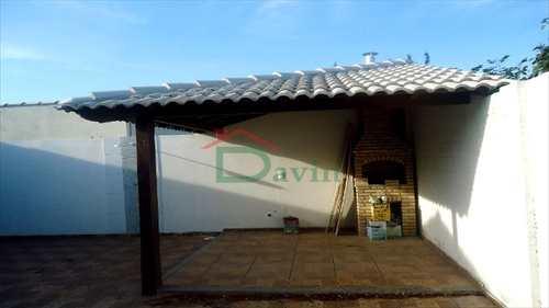 Casa, código 61 em São João Del Rei, bairro Cohab