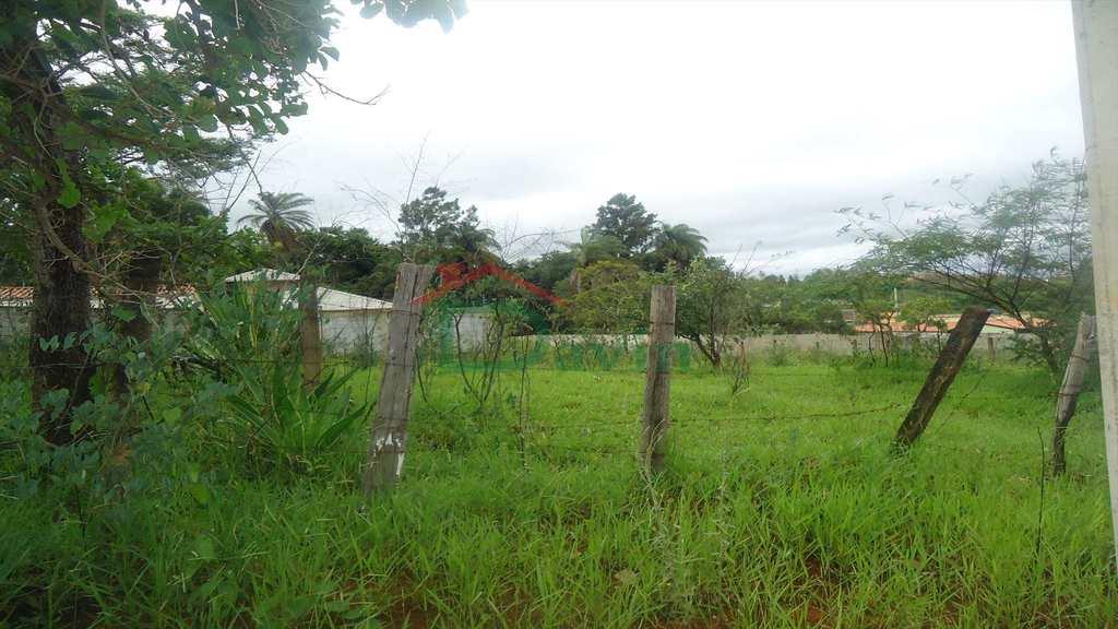 Terreno em São João Del Rei, no bairro Colônia do Marçal