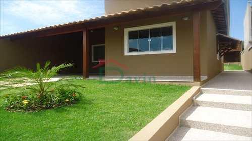 Casa, código 112 em São João Del Rei, bairro Colônia do Marçal