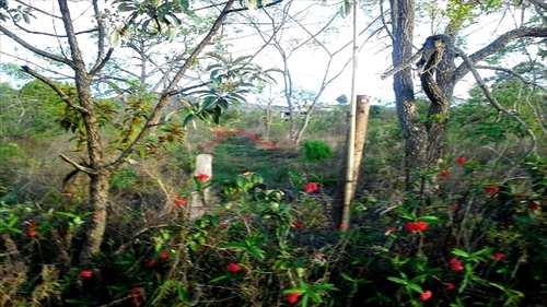 Terreno, código 54 em Tiradentes, bairro Águas Santas